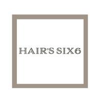 ABS-Hair6.jpg
