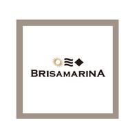 Brisa Marina Sun Protection