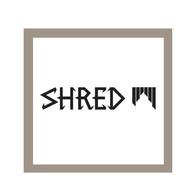 ABS- shred.jpg