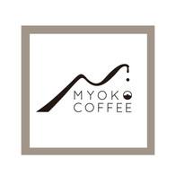 McoffeeLogo.jpg