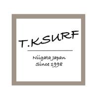 TKSWebLogo.jpg
