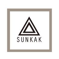 SUNKAK Eyewear