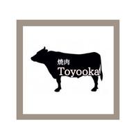 Toyokoa.jpg