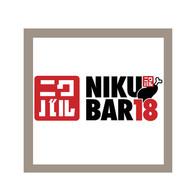 Nikubar18