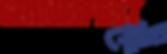 Grimmfest films logo 2.png