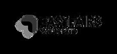 Logo_EASYFAIRS_RGB_HighRes_.png