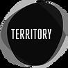 tt_logo-small.png