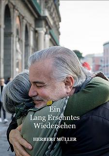 Altes_Paar_Biografie.png