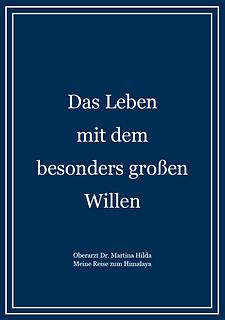 Anders_Geboren.png