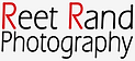 Reet Rand Photography