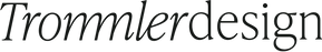 trommler-logos.png