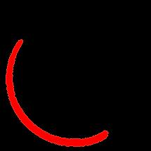 Logo_DHK.png