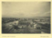 Nahalal, c. 1937