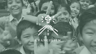 Family Values - Evangelism.png