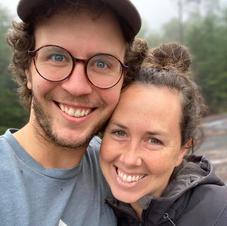 Andre Griner | Part-Time Student Pastor
