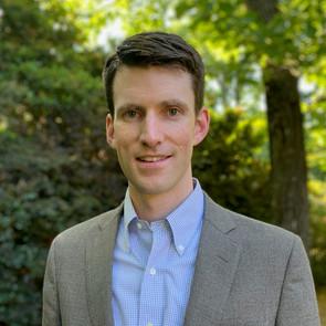 Adam Groblewski