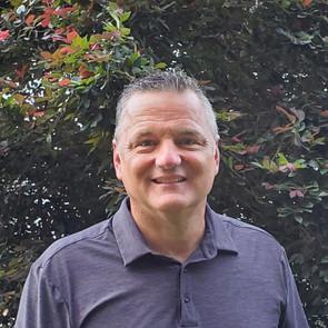 Bob Hessel