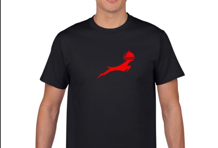 LopesEat T-Shirt