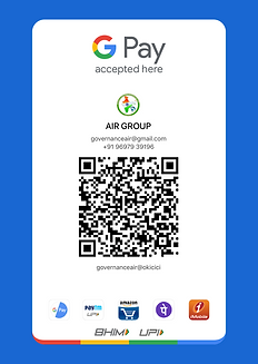 Google-Pay-QR-Code-Study-Innovations.png