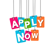 apply-now-01.png