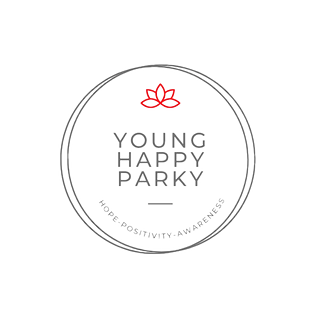 logo3%20(1)_edited.png