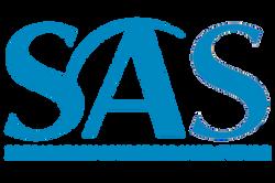 SAS-PREP