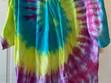 Swirl tie dye 2 X (2).jpg