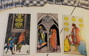 6-13-2020 3 card spread.jpg
