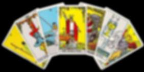 tarot spread.JPG