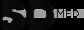 thumbnail_SD-2016-logo copy.png