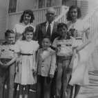 Lombardo's Cousins