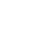 christmas logo white.png