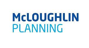 Mcloughlin Planning logo.jpg