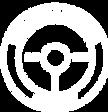 Bricky circle logo PNG.png