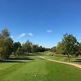 golf societiesw mobile link.png