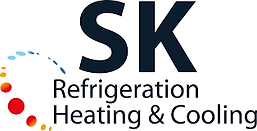 SK Heating 2.png