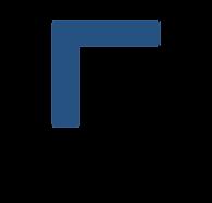 Acquirz logo.png