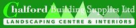 Chalford Building Supplies logo.jpg