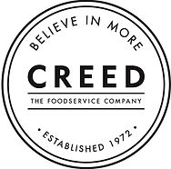 CREED BELIEVE IN MORE STAMP BLK.jpg
