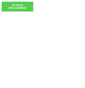 NEW SUMMER PRICES.png