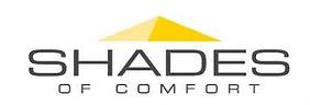 Shades of Comfort logo.png