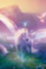 pegasus-horse-Phone-Wallpaper.jpg