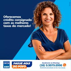 POST PAGUE AQUI DO POVO JULHO.png