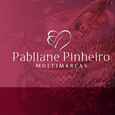 MANUAL DE APLICAÇÃO PABIANE MULTIMARCAS-