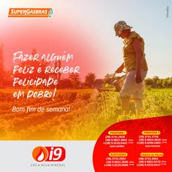 POSTS I9 SUPERGASBRAS AGOSTO 2019 1.png