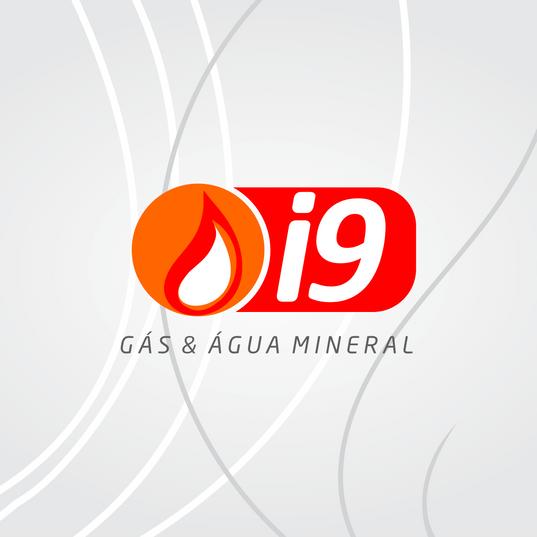 MANUAL_DE_APLICAÇÃO_I9_ENERGIASddd-min.p