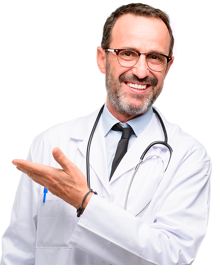 dr.png