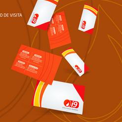 MANUAL_DE_APLICAÇÃO_I9_ENERGIASccc-min.p