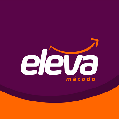 MANUAL DE APLICAÇÃO ELEVAas-min.png