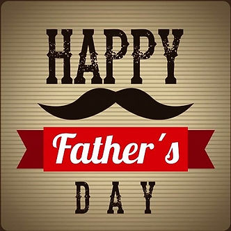 happy-fathers-day-2020-greetings-2_edite